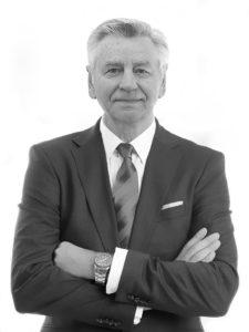 JUDr. Jan Charuza