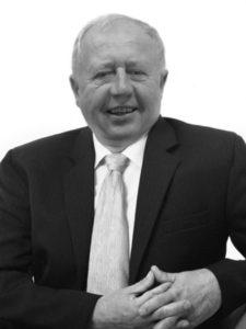 Bc. Jaroslav Fleiberk, L.L.M., DBA